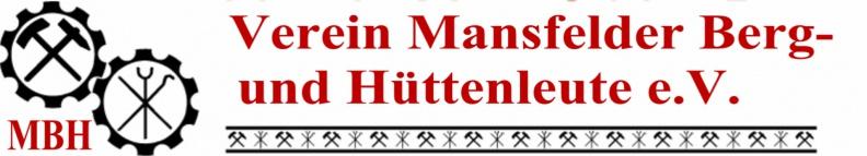 http://piwigo.kupferspuren.eu/_data/i/galleries/Symbole/MBH-Logo-me.jpg